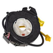 OEM NEW Steering Wheel Air Bag Clockspring Coil Kit 03-07 Chevrolet GMC 26094620