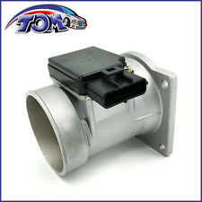 BRAND NEW MASS AIR FLOW SENSOR FOR FORD MAZDA MERCURY