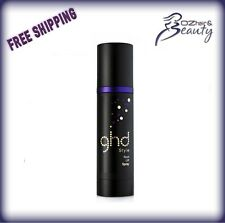 ghd VOLUMISE Root Lift Spray 100ml – ghd Authorised seller