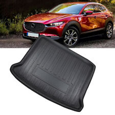 1xBrand New Rear Trunk Cargo Mat For Mazda CX-30 CX30 2019 2020