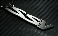 SSV UTE keyring Schlüsselring porte-cls keychain HOLDEN SPORTS COMMODORE OMEGA