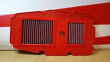 BMC Filtro Aria FM389/04 Honda XL 650 V Transalp 01-07 Tutti Gli Anni