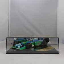1/43, Michael Schumacher, Benetton Ford B194, Hand Signed,Onyx Formula 1