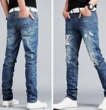 Maong Pants For Men