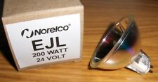 EJL  PHOTO, PROJECTOR, STAGE, STUDIO, A/V LAMP/BULB ***FREE SHIPPING***