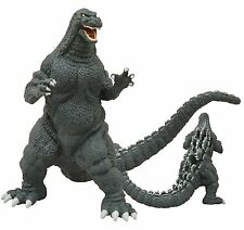 Diamond Select Toys Godzilla Classic 1989 Vinyl Figure Bank