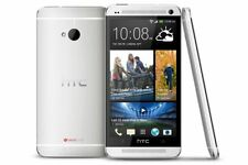 HTC One M7 4G LTE WIFI GPS 4.7 Inch 2GB RAM Quad-Core Unlocked Smartphone - 32GB
