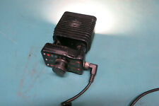 Zylight Z90 LED Camera Lamp