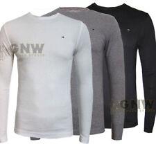 Camisas y polos de hombre Tommy Hilfiger