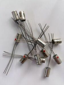 NKT 218 Germanium Transistor - Newmarket Vintage Transistor - 1 piece
