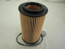 BMW 316i 1.6 E36 Oil Filter 1995-1999