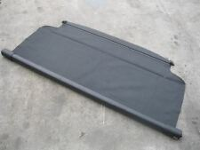 Subaru Impreza GF8 WRX Rear Boot Cargo Cover Retractable JDM