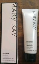 mary kay timewise 3 in 1 cleanser oily to Combination
