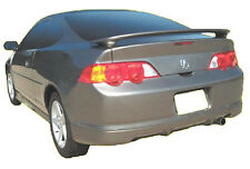2002-2006 Acura RSX Painted Factory Style Rear Spoiler Wing BRAND NEW