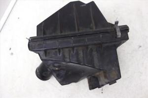 1991 1992 1993 1994 Nissan Sentra 1.6L Air Cleaner Intake Resonator 16585-65Y00