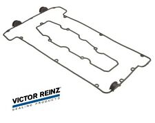 NEW Engine Valve Cover Gasket Set Saab 9-3 9-5 OE Replacement 88 22 041