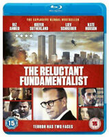 The Réticents Fondamentaliste Blu-Ray Blu-Ray (KAL8291)