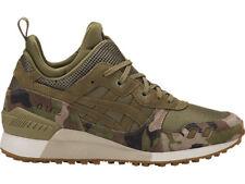 Asics Tiger Men's GEL‑LYTE MT Running Shoes Aloe H8E2L-0808 c