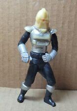 Vintage 1978 Mattel Battlestar Galactica Cylon Centurion Action Figure