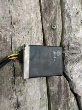 Honda Vfr400 nc30 Cdi/ignitor Box