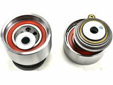 For 2002-2003 Mazda Protege5 Timing Belt Tensioner 72429KY 2.0L 4 Cyl