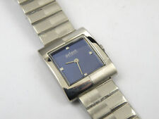 Womens Axcent of Scandinavia X1785 Quartz Watch
