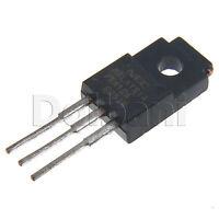 UPC78M12A Original New NEC Integrated Circuit 78M12A