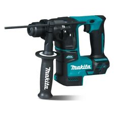 Makita DHR171Z 18V Li-Ion accu SDS-plus boorhamer body - 1,2J - koolborstelloos