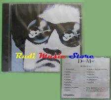 CD DISCO MESE 14 WHITE SOUL compilation PROMO SIGILLATO 1996 ZUCCHERO  (C19)