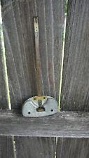 self winding clock co,battery electric gallery wall clock pendulum
