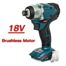 """For Makita XDT16Z 18V LXT Lithium-Ion Brushless Cordless 1/4"""" Impact Driver Body"""