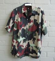G STAR RAW shirt, Men XL