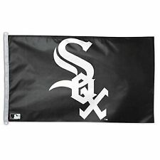 lowest price 62680 6f571 Chicago White Sox MLB Banners for sale   eBay