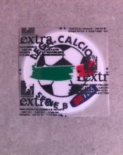 toppa calcio patch lega serie b 2006 2008