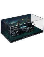 Batmobile from Batman Arkham Asylum