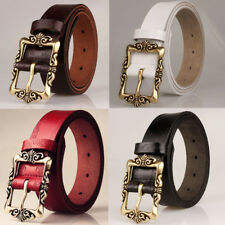 Women's Vintage Belts products for sale | eBay