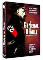 LE GENERAL DU DIABLE (DVD)