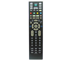 Universal Remote Control for LG TV / DVD / VCR / LCD / TXT