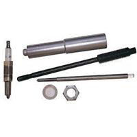 Cal Van Tools 39100 Ford Spark Plug Extractor