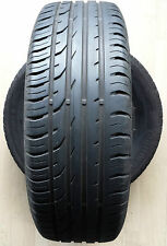 2 x Continental PremiumContact 2 215/60 R17 96H (Intr.Nr S054)