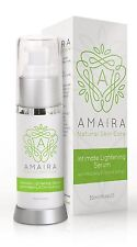 Amaira Lightening Cream - Skin Lightening Serum - Whitening Cream For Bikini And