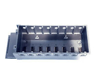 National Instruments Ni cRio-9114 CompactRio 8-slot chassis
