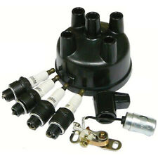 Tune Up Kit Fits Ford 8n Naa Jubilee 501 600 601 700 701 800 801 900 2000 4000