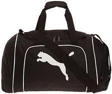 PUMA Medium Gym Bags