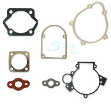 Qualty 80cc Motorized Bicycle Push Bike Engine Motor Gasket Set