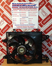 Ventola Fiat Multipla 1.6 BIPOWER Dal 1999 ->