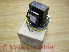 Honeywell AT87A-1189 Transformer AT87A1189