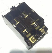 s l225 adams other industrial fuse accessories ebay frank adams fuse box at mifinder.co