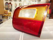 92+ Honda Civic ferio coupe sedan EJ1 EG9 trunk inner tail light assembly R NICE