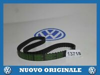 Toothed Belt Timing Original VOLKSWAGEN Polo 1982 1994